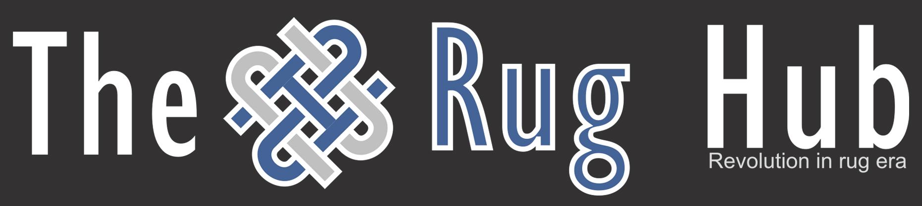 The Rug Hub